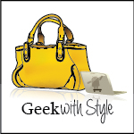 Geek with Style