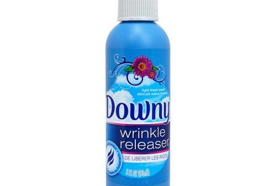 Downy Wrinkle Releaser