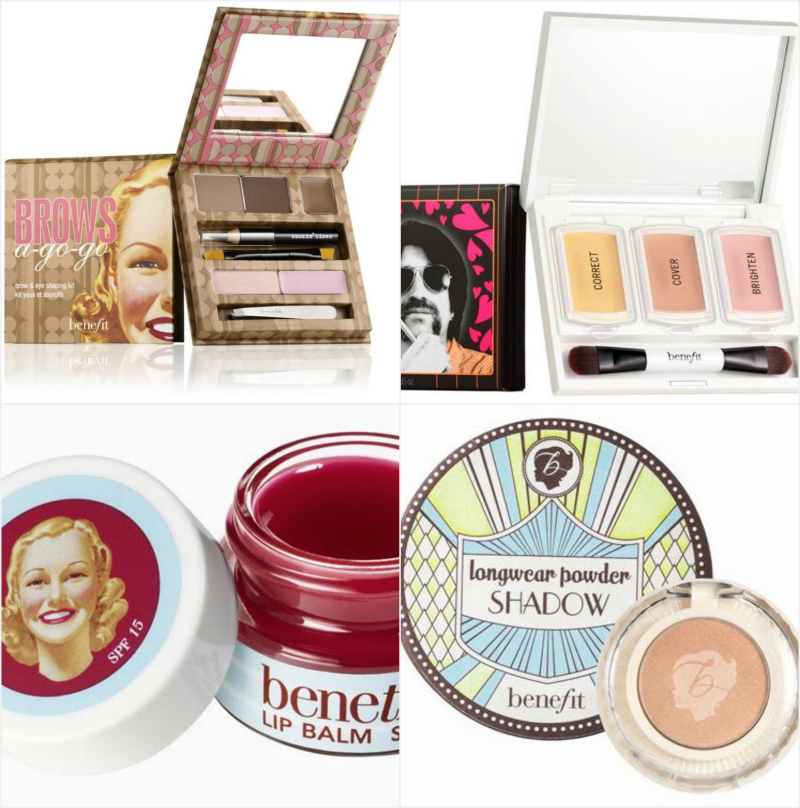 Fab & Free at Murale: Benefit Pack