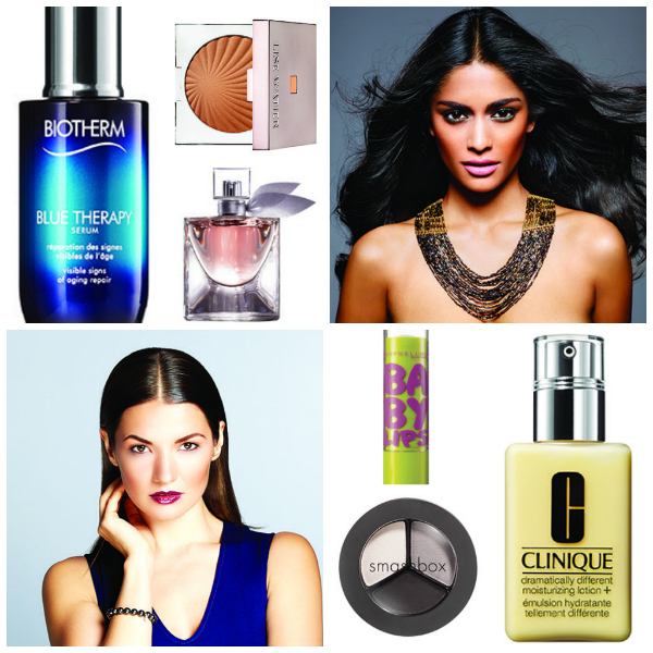 Shoppers Drug Mart: 30 Days of Beauty